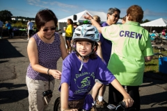A-Reason-to-Ride-Event-2014-004