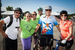 A-Reason-to-Ride-Event-2014-006