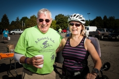 A-Reason-to-Ride-Event-2014-008