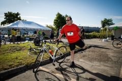 A-Reason-to-Ride-Event-2014-011