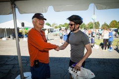 A-Reason-to-Ride-Event-2014-013