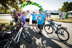 A-Reason-to-Ride-Event-2014-015