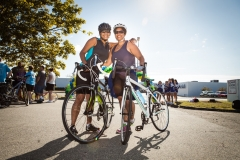 A-Reason-to-Ride-Event-2014-016