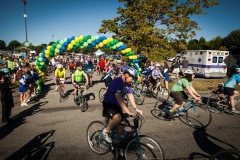 A-Reason-to-Ride-Event-2014-025