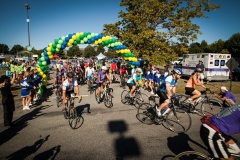 A-Reason-to-Ride-Event-2014-029