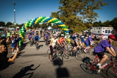 A-Reason-to-Ride-Event-2014-034