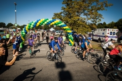 A-Reason-to-Ride-Event-2014-035