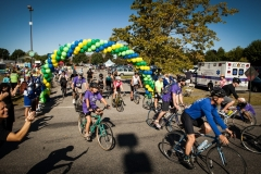 A-Reason-to-Ride-Event-2014-036