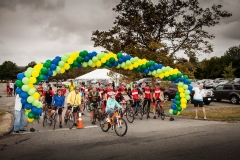 A-Reason-to-Ride-Event-2015-002