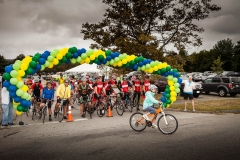 A-Reason-to-Ride-Event-2015-003
