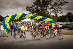A-Reason-to-Ride-Event-2015-004