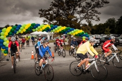 A-Reason-to-Ride-Event-2015-005