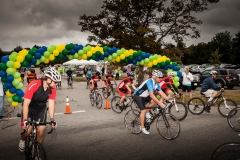 A-Reason-to-Ride-Event-2015-006