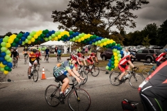 A-Reason-to-Ride-Event-2015-007