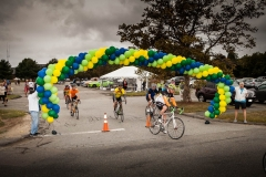A-Reason-to-Ride-Event-2015-008