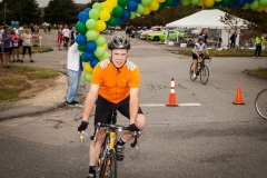 A-Reason-to-Ride-Event-2015-009