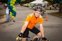 A-Reason-to-Ride-Event-2015-010