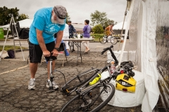 A-Reason-to-Ride-Event-2015-011