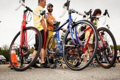 A-Reason-to-Ride-Event-2015-018