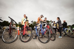 A-Reason-to-Ride-Event-2015-019