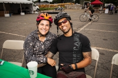 A-Reason-to-Ride-Event-2015-022