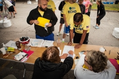 A-Reason-to-Ride-Event-2015-025