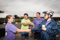 A-Reason-to-Ride-Event-2015-029